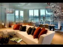 Beach Condo Decorating Ideas