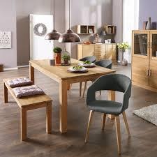 Schlafzimmer Danisches Bettenlager Haus Design Ideen