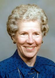 Obituary Photos Honoring Doris Carlson - Newington Memorial Funeral Home