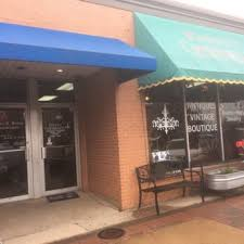 photo of the rusty chandelier marketplace oklahoma city ok united states