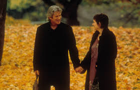 Image gallery for Autumn in New York - FilmAffinity