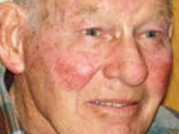 Arley Clark McLaren, 86 | Obituaries | mtstandard.com