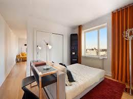 small apartment furniture layout. Small Studio Design Gorgeous 19 Tags : Apartment Furniture Layout , Single. »