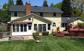 covered patio addition designs. Covered Patio Off Of Gabled Roof Addition Design Help! Covered Patio Addition Designs