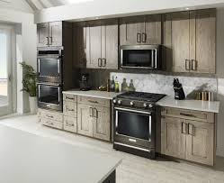browse our full line of microwave models