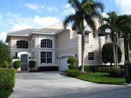 ironhorse homes for west palm beach real estate florida