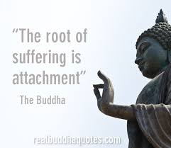 suffering | Real Buddha Quotes