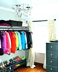 exotic turn room into walk in closet turning a bedroom into a closet turning a small exotic turn room into walk in closet