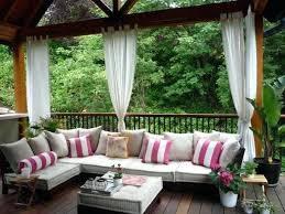 cheap garden decor. Outdoor Decor Ideas Wonderful Garden Patio Decorating Various Halloween Cheap A