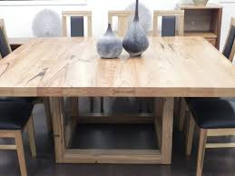 furniture stunning modern dining tables melbourne 23 new room 53 in table with lovely 3 1552