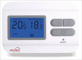 56 furnace thermostat, carrier heating ventilation air 2 Wire Furnace Thermostat wire gas furnace thermostat wiring 2 wire programmable thermostat 2 wire furnace thermostat wiring