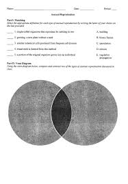 Venn Diagram For Osmosis And Diffusion Venn Diagram On Osmosis And Diffusion Diigo Groups