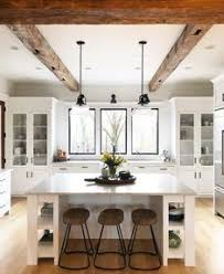 565 Best Kitchen Design Inspiration images in 2019 | Kitchen living ...