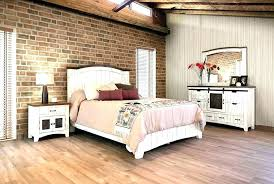 distressed white bedroom set distressed bedroom furniture white king bedroom set distressed bedroom furniture white bedroom