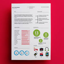 Free Cool Resume Templates Word Cool Resume Templates For Microsoft
