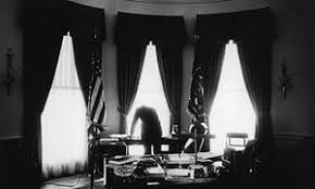 john f kennedy oval office. Resident John F. Kennedy In The Oval Office, May 1961 F Office T