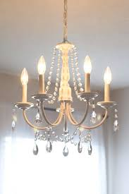 beautiful brass chandelier makeover for cool chandelier makeovers to transform any room 94 brass chandelier makeover best of brass chandelier