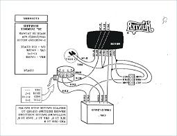 hampton bay fan switch wiring diagram for bay ceiling fan with remote bay ventilation fan wiring