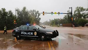 3 Colorado 1 Efforts Dead Missing Amid Continue Floods Rescue SaR1awnr5q