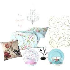 shabby chic area rugs shabby chic area rugs shabby chic home decor vintage fl bedding shabby chic style area rugs