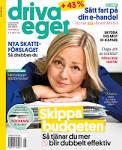 svenska milf birgitta eskort göteborg