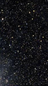 Aesthetic Stars Wallpaper Home Screen ...