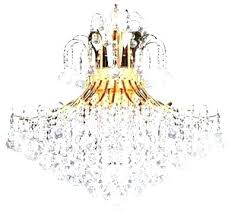 empire crystal chandelier 9 light crystal chandelier 9 light crystal chandelier french empire 9 light crystal