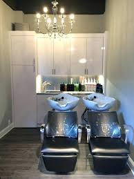 Hair salons ideas Beauty Salon Hair Salon Design Ideas Ideas Best Small Salon Ideas On Small Hair Salon Small Salon Designs Vehicleserviceinfo Hair Salon Design Ideas Vehicleserviceinfo
