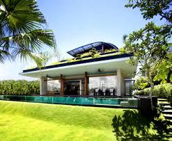 ideal home design. view original size ideal home design