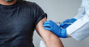 coronavirus vaccine by next summer