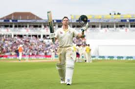 Steven smith was a legspinner who has become australia's best batsman since sir donald bradman either side of having his career derailed by the. Steve Smith Is The Best Test Cricket Batsman In 70 Years