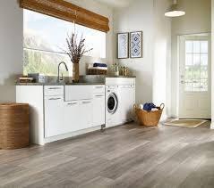 armstrong cau gray limed oak waterproof rigid core a6414 hardwood flooring laminate floors ca california