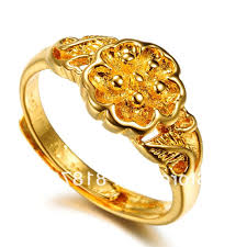 Female Engagement Ring Designs Gold Ring Design For Female Without Stone Images Fashion