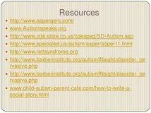 argumentative essays on autism essay on conservation of water argumentative essays on autism