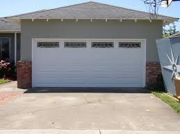 garage door bottom panel replacement cost homeremodelingideas regarding garage door panel replacement things to consider before