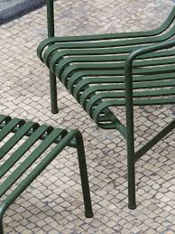 outdoor furniture metal lawn chairs