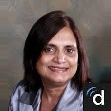 Dr. Poonam Singh, Pediatrician in Tomball, TX | US News Doctors