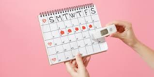 How To Get Pregnant Ovulation Calendar Fertility Window