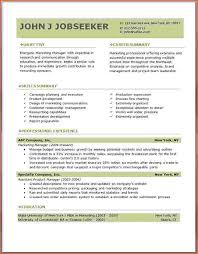 9+ cv format download free professional | Event Planning Template ... Free Professional Resume Template Downloads Download Free Professional Cv ...