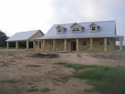 ideas about Metal Houses on Pinterest   Metal House Kits       ideas about Metal Houses on Pinterest   Metal House Kits  Steel Home Kits and Metal Buildings