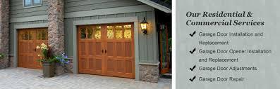 garage door opener repair aliso viejo ca 714 978 4579