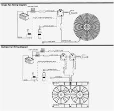 wiring a car cooling fan wire center \u2022 car radiator fan wiring diagram automotive cooling fan wiring diagram wiring diagram u2022 rh growbyte co 1984 corvette cooling fan wiring wiring diagram for car cooling fan