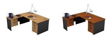 office desk tables. Office Desk Side Table,computer Table ,modern Executive Tables