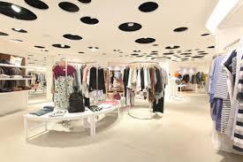 Clothing Design Ideas well jewelry store interior design ideas