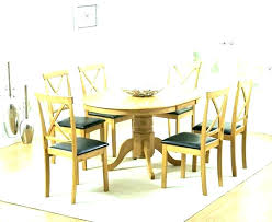 dining room sets for 6 white dining room sets 6 piece