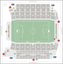 Tim Hortons Field Seating Chart Concert Logical Sun Life Stadium Seating Chart Concert Hard Rock