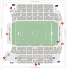 Logical Sun Life Stadium Seating Chart Concert Hard Rock