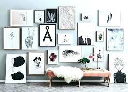 framed wall art for living room bedroom framed art living room framed art bedroom framed wall