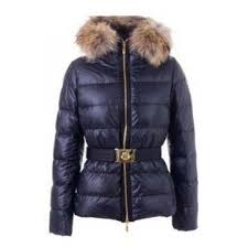 Moncler Women s Jacket Angers Hooded With Navy Blue,moncler soho,moncler  nyc,UK Factory Outlet