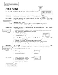 What Font Do I Use For A Resume Reference Cv Font Size